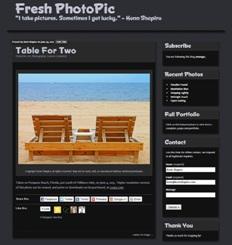FreshPhotoPicScreencap